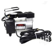Single Air Compressor | Vehicle Parts & Accessories for sale in Nairobi, Nairobi Central