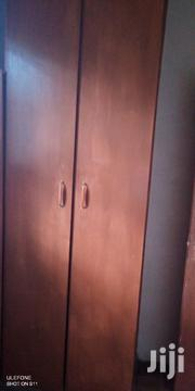 A One Bedroom House With Own Compound To Let In Karen | Houses & Apartments For Rent for sale in Nairobi, Karen