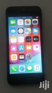 Apple iPhone 5s 16 GB Black | Mobile Phones for sale in Nairobi, Nairobi Central