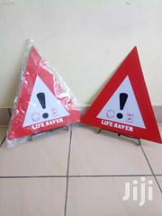 Life Saver (A Pair) | Vehicle Parts & Accessories for sale in Mombasa, Mkomani