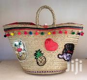Fashion Basket,Made By French Designer,Everyone Is Unic   Bags for sale in Kilifi, Mtwapa