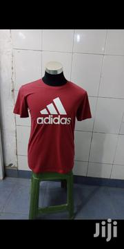 Quality T-Shirts   Clothing for sale in Nairobi, Nairobi Central
