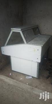 Chiller Display | Store Equipment for sale in Mombasa, Jomvu Kuu