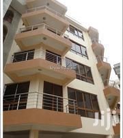 3 Bedroom Apartment With Beach Access For Sale | Houses & Apartments For Sale for sale in Mombasa, Bamburi