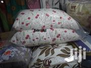Pillows Cases | Home Accessories for sale in Nairobi, Nairobi Central