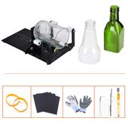 Professional Bottle Cutter, Glass Cutter Wine Bottle Cutting Tool Kit | Manufacturing Equipment for sale in Nairobi, Nairobi Central