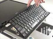 Laptop Keyboard Replacements | Repair Services for sale in Nakuru, London