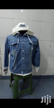 Quality Denim Jackets | Clothing for sale in Nairobi, Nairobi Central