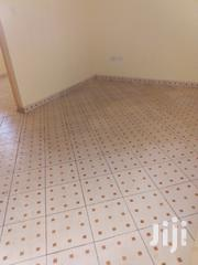 Letting Studio Apartment South B   Houses & Apartments For Rent for sale in Nairobi, Imara Daima