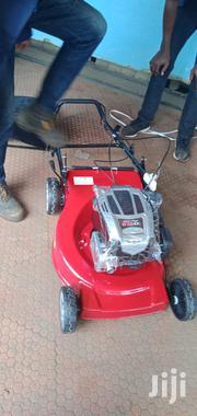 Briggs And Stratton Lawnmower 4 Hp | Garden for sale in Nairobi, Lavington