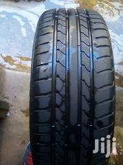 1955/55/16 Maximas Tyres | Vehicle Parts & Accessories for sale in Nairobi, Ngara