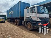 Local Transport Available | Logistics Services for sale in Mombasa, Changamwe