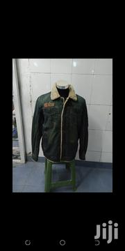 Latest Quality Denim Jackets | Clothing for sale in Nairobi, Nairobi Central