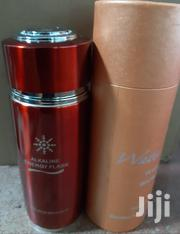 Stainless Steel Alkine Flask | Kitchen & Dining for sale in Nairobi, Nairobi Central