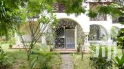 3 Bedroom Villa For Sale   Houses & Apartments For Sale for sale in Kilifi, Malindi Town