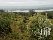 1 Acre Piece of Land | Land & Plots For Sale for sale in Nakuru, Elementaita