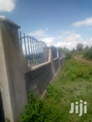 1 Acre Near Aberdare Contry Club Mweiga | Land & Plots For Sale for sale in Nyeri, Mweiga