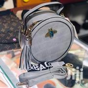 Small Around Shoulder Bag | Bags for sale in Nairobi, Nairobi Central