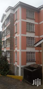 Westlands, East Church Rd, One Bed With An Extra Room | Houses & Apartments For Rent for sale in Nairobi, Westlands
