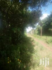 1 Acre Next To Aberdare Country Hotel Mweiga | Land & Plots For Sale for sale in Nyeri, Mweiga