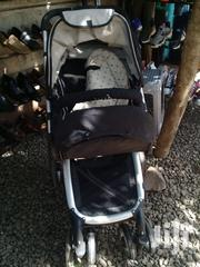 3 In 1 Baby Pram | Prams & Strollers for sale in Nairobi, Kilimani
