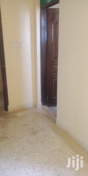 Spacious 3bedroom to Let at Shanzu | Houses & Apartments For Rent for sale in Mombasa, Shanzu