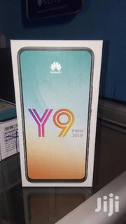 New Huawei Y9 Prime 128 GB   Mobile Phones for sale in Nairobi, Nairobi Central