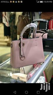Tote PU Leather Hand Bag | Bags for sale in Nairobi, Nairobi Central