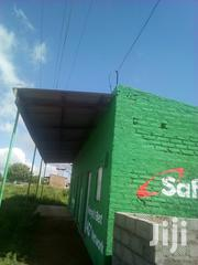 Plot for Sale in Makueni County | Land & Plots For Sale for sale in Makueni, Kathonzweni