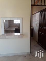 Majengo Penhouse 2 Bedroom | Houses & Apartments For Rent for sale in Mombasa, Majengo