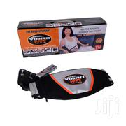 Vibro Slimming Belts | Clothing Accessories for sale in Nairobi, Nairobi Central
