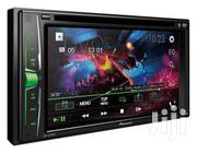 PIONEER AVH-A205BT RADIO | Audio & Music Equipment for sale in Homa Bay, Mfangano Island
