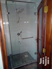 Shower Cubicles | Building & Trades Services for sale in Nairobi, Kasarani