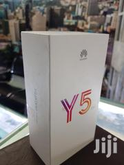 New Huawei Y5 Lite 16 GB Blue | Mobile Phones for sale in Nairobi, Nairobi Central