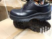 Toughees School Shoes | Shoes for sale in Nairobi, Nairobi Central