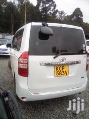 Toyota Noah 2010 White | Cars for sale in Nairobi, Karura