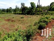 One Acre Land For Sale In Kiboswa Kisumu | Land & Plots For Sale for sale in Kisumu, Central Kisumu