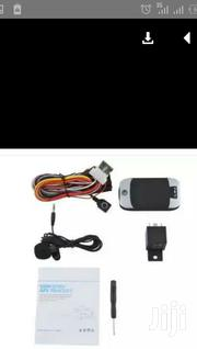 Gps/Gprs Tracking Device | Vehicle Parts & Accessories for sale in Nairobi, Nairobi Central