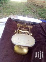 15kg Barka Weighing Scale | Store Equipment for sale in Mombasa, Majengo