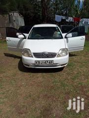 Toyox Runx, | Cars for sale in Uasin Gishu, Huruma (Turbo)