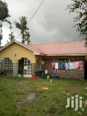 3bedrooms House For Sale | Houses & Apartments For Sale for sale in Machakos, Syokimau/Mulolongo