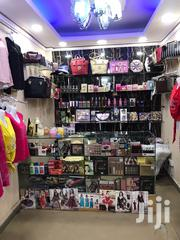 Cosmatics , Makeup , All Type Of Clothes For Womens | Commercial Property For Sale for sale in Nairobi, Nairobi Central