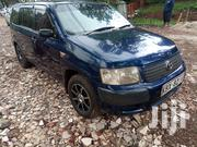Toyota Probox 2006 Blue | Cars for sale in Nairobi, Kilimani
