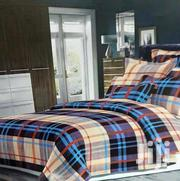 Duvets And Covers For Sale | Home Accessories for sale in Nairobi, Mountain View
