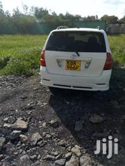 Felder For Sale | Cars for sale in Nakuru, Naivasha East
