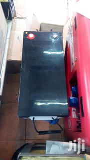 200 Ah Deep Cycle Dry Cell Ritar Battery(AGM) | Electrical Equipments for sale in Nairobi, Nairobi Central