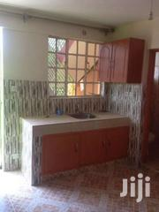 CHEAP BEDSITTER IN AN APARTMENT | Houses & Apartments For Rent for sale in Nairobi, Ngando