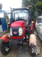 Tractor Diesel Engine Manual Gear Very Nice And Cln | Farm Machinery & Equipment for sale in Nairobi, Mugumo-Ini (Langata)