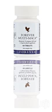 Forever Multi Maca | Vitamins & Supplements for sale in Nairobi, Nairobi Central