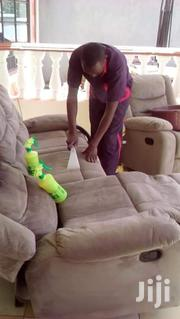 SOFA Cleaning Services | Cleaning Services for sale in Nairobi, Nairobi Central
